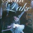 DVD:白鳥の湖