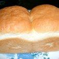 Kitchen~食パン~