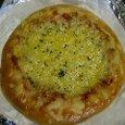 Pizza~ピザパン~
