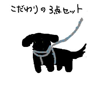 Cocolog_oekaki_2009_06_28_00_55