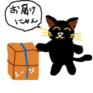 Cocolog_oekaki_2009_06_29_23_53