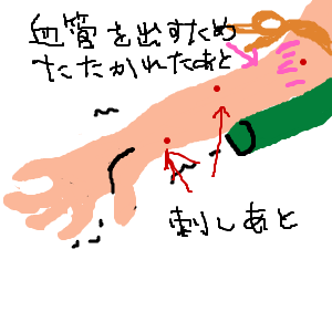 Cocolog_oekaki_2009_09_05_23_47