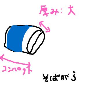 Cocolog_oekaki_2010_06_23_09_04